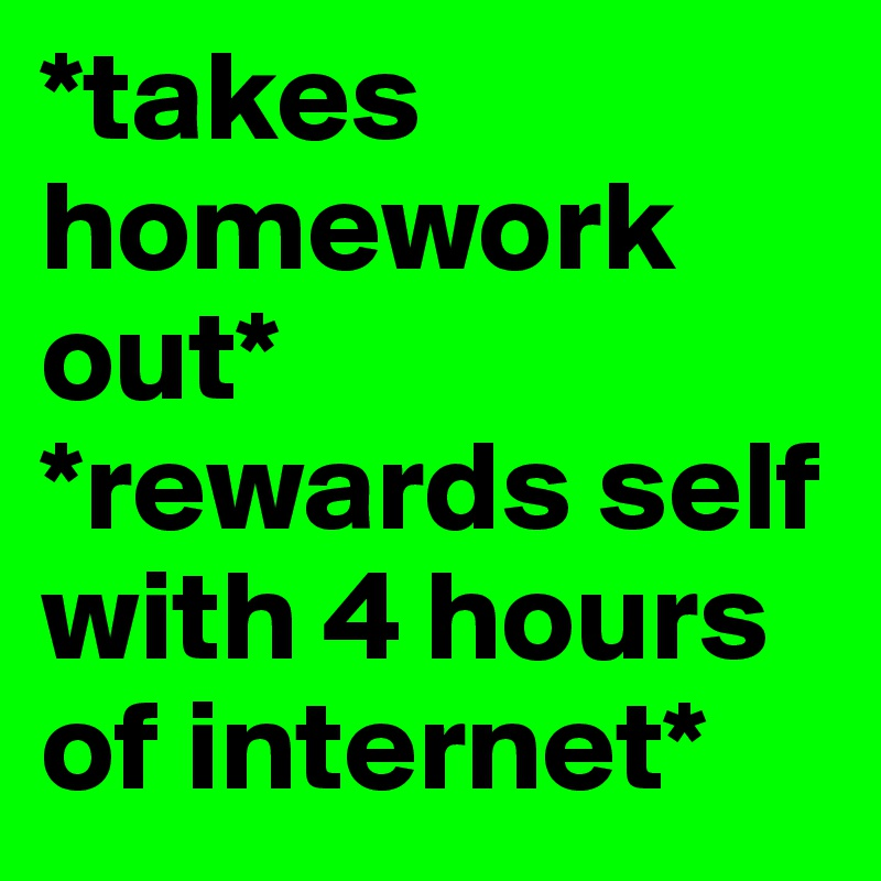 university coursework essay can money buy happiness persuasive essay on internet addiction